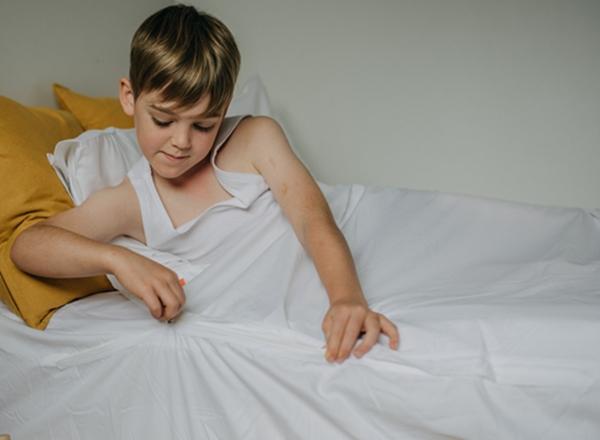 xl twin size zip sheets