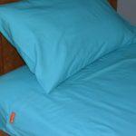 Aqua Zip Sheets