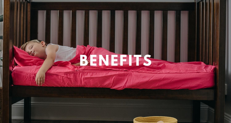 ZipSheets Benefits
