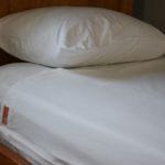zip sheets queen size